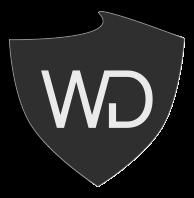 (c) Webdesign.date